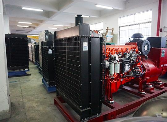 广西顶博电力设备制造有限公司