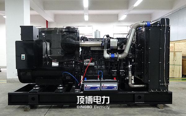 中国安能集团第一工程局有限公司南宁分公司成功签订一
